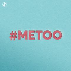 #MeToo - Various Artists