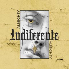 Indiferente (Single)