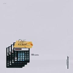 ReCount (Single)