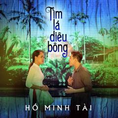 Tìm Lá Diêu Bông (Single)