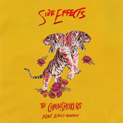 Side Effects (Single) - The Chainsmokers