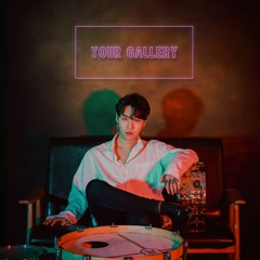 Your Gallery (Single) - Tial