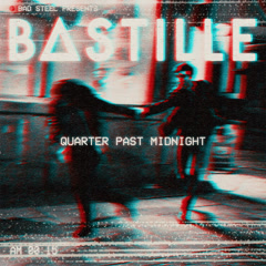 Quarter Past Midnight (One Eyed Jack's Session) - Bastille