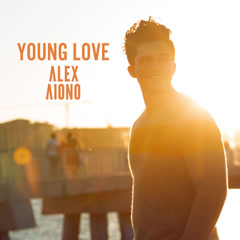 Young Love (Single) - Alex Aiono
