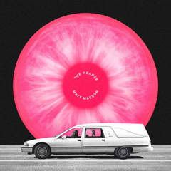 The Hearse (EP)