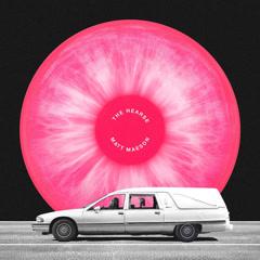 The Hearse (EP) - Matt Maeson