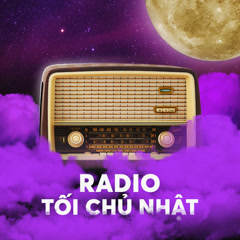 Radio Kì 43 – Tết Trung Thu