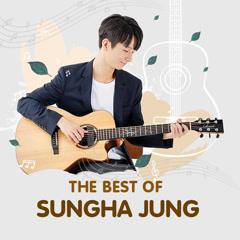 Những Bài Hát Hay Nhất Của Sungha Jung - Sung Ha Jung