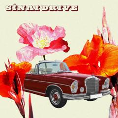 Drive (Single)