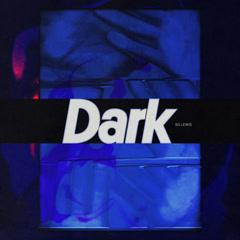 Dark (EP)