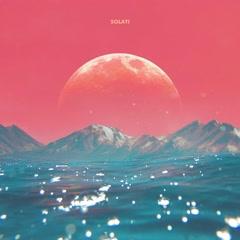 Fermata (Single) - Solati