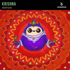 Krishna (Single) - Dropgun