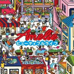 Beautiful Life - Amelie