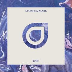 Raw (Single) - Madison Mars