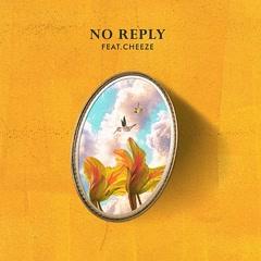 My Spring (Single) - No Reply