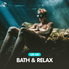 Bath & Relax