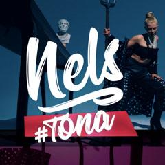 #Topa (Single)