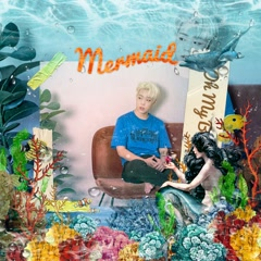 Mermaid (Single)
