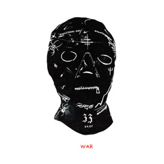 War (Single)