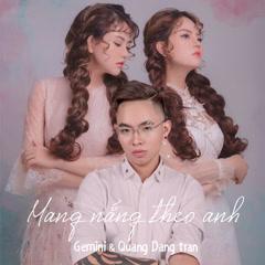 Mang Nắng Theo Anh (Single)