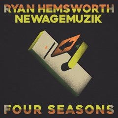 Four Seasons (Single)