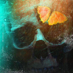 Without Me (Clean) (Single) - Halsey