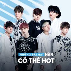 Nhạc Hàn Có Thể Hot