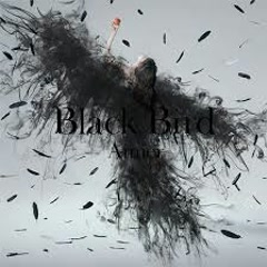 Black Bird / Tiny Dancers / Omoide wa Kirei de