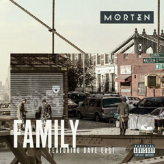 Family (Single) - MORTEN
