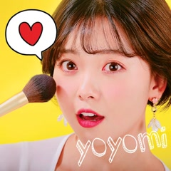 Second Story (Single) - YOYOMI