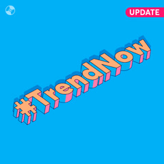 #TrendNow - Various Artists