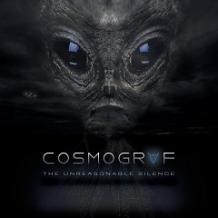 The Unreasonable Silence - Cosmograf