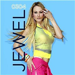 0304 (Deluxe Edition) (CD1) - Jewel