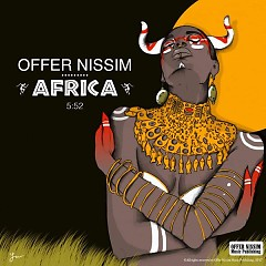 Africa (Single)