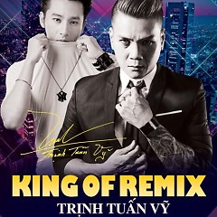 King Of Remix