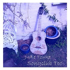 Songclub Too - Judie Tzuke