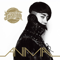 I'm Da One (Single) - Jo Kwon