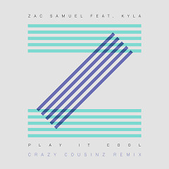 Play It Cool (Crazy Cousinz Remix)