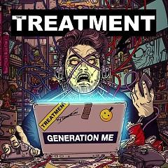 Generation Me - The Treatment