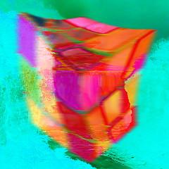 Rainbow (Remix)