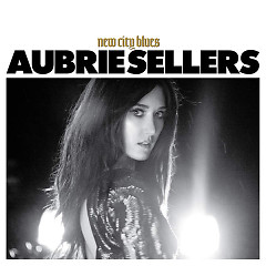 New City Blues - Aubrie Sellers
