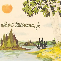 Yours To Keep - Albert Hammond Jr