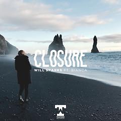 Closure (Single)