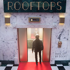 Rooftops (Single)