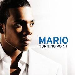 Turning Point - Mario