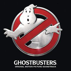 Ghostbusters OST