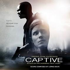 Captive OST - Lorne Balfe