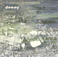 5th 無題 (5th Mudai -Live) - Downy