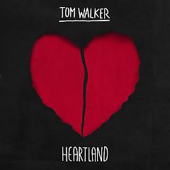 Heartland (Single) - Tom Walker