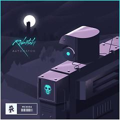 Automaton (Single)